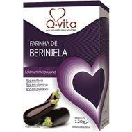 Farinha-de-Berinjela-Q-Vita-120g-196451.jpg