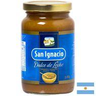 Doce-de-Leite-San-Ignacio-450g-203326.jpg