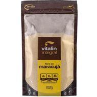 Fibra-de-Maracuja-Vitalin-150g-138723.jpg