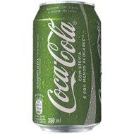 Refrigerante-Coca-Cola-Stevia-350ml-213735.jpg