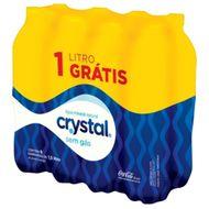 Agua-Mineral-Crystal-Sem-Gas-Pet-15L---8un-202598.jpg