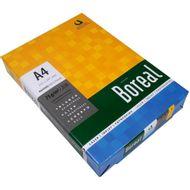 Papel-Sulfite-A4-Boreal-com-500-Folhas-115970.jpg