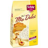 Farinha-Schar-Mix-Dolci-sem-Gluten-1kg-175433.jpg