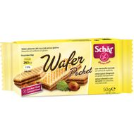 Wafer-Schar-Pocket-sem-Gluten-50g-210801.jpg
