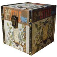 Caixa-Decorativa-Exeway-em-Madeira-Coruja-Grande-198128