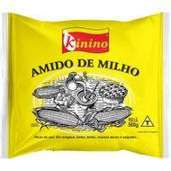 Amido-de-Milho-Kinino-500g-158918.jpg