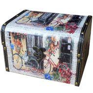 Caixa-Decorativa-Exeway-em-Madeira-Bicicleta-198131-198132