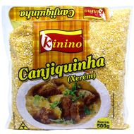 Canjiquinha-Kinino-500g-216030.jpg