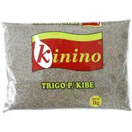 Trigo-para-Kibe-Kinino-1kg-74397.jpg