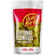 Azeitona-Verde-Recheada-Com-Pimentao-Vale-Fertil-Doy-Pack-200g-187019.jpg