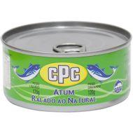 Atum-em-Conserva-Ralado-CPC-ao-Natural-170g.jpg