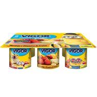Iogurte-Vigor-Morango-e-Vitamina-de-Frutas-540g-201047.jpg