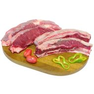 Carne-Bovina-Costela-Ripa-Kg-7204.jpg