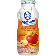 Iogurte-Liquido-Batavo-Kissy-Banana-Maca-e-Cereais-180g-166826.jpg