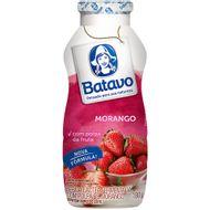Bebida-Lactea-Fermentada-Batavo-Morango-180g-166831.jpg