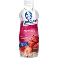 Bebida-Lactea-Fermentada-Batavo-Morango-900g-166841.jpg