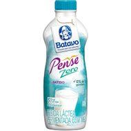 Bebida-Lactea-Fermentada-Batavo-Pense-Zero-Batido-850g-166857.jpg