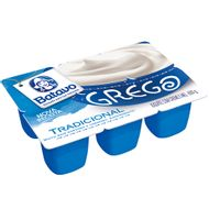 Iogurte-Grego-Batavo-Tradicional-600g-202861.jpg