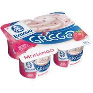 Iogurte-Grego-Batavo-Morango-400g-202865.jpg
