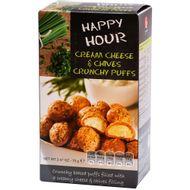 Biscoito-Happy-Hour-Assado-Queijo-Parmesao-75g-209816.jpg