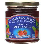 Geleia-de-Morango-Cabana-Mico-210g-149554.jpg