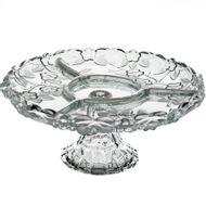 petisqueira-de-vidro-com-pe-pratic-casa-karen-31cm-210561