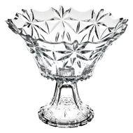 fruteira-de-vidro-com-pe-pratic-casa-helia-23cm-210562