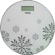 balanca-digital-exeway-150-kg-flocos-de-neve-branca-202001