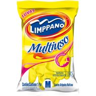 Luva-Multiuso-Limppano-M-14071.jpg