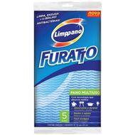 Pano-Multiuso-Limppano-Furatto-Azul-5un-15614.jpg