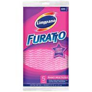 Pano-Limppano-Furatto-Rosa-5un-15615.jpg