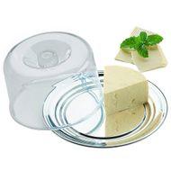 porta-queijo-com-tampa-pratic-casa-202230