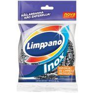 Esponja-Aco-Inox-Limppano-101852.jpg