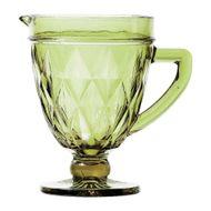 jarra-de-vidro-pratic-casa-j-29-1-litro-verde-204028