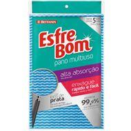 Pano-Multiuso-Bettanin-Esfrebom-Azul-5un-3846.jpg