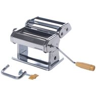 cilindro-manual-anodilar-faca-massas-em-aco-208059
