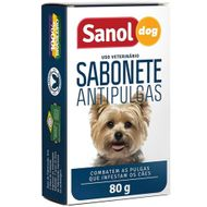 Sabonete-Sanol-Dog-Antipulgas-80g-73227.jpg