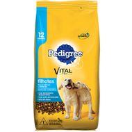 Racao-Pedigree-Vital-Pro-Filhotes-Racas-Medias-e-Grandes-3kg-81651.jpg