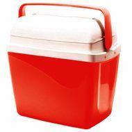 caixa-termica-sunfit-32-litros-vermelha-189775