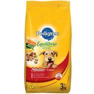 Racao-Pedigree-Equlibrio-Natural--7-Anos-3kg-128319.jpg