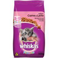 Racao-Whiskas-Filhotes-Sabor-Carne-e-Leite-500g-81645.jpg