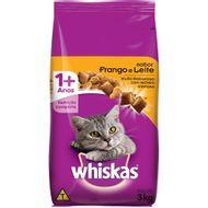 Racao-Whiskas-Adultos-Sabor-Frango-e-Leite-3kg-81657.jpg