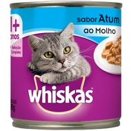 Racao-Whiskas-Lata-Adulto-Sabor-Atum-ao-Molho-290g-154937.jpg