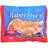 Bacalhau-Desfiado-Riberalves-Dessalgado-500g-201588