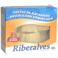 Posta-de-Bacalhau-Riberalves-800g-189730.jpg