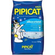 Areia-Sanitaria-Pipicat-Silica-Cristal-16kg-166547.jpg