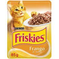 Racao-Friskies-Sache-Sabor-Frango-Ao-Molho-85g-173368.jpg