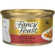 Minifiles-Fancy-Feast-Salmao-ao-Molho-85g-179165.jpg