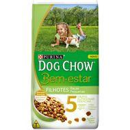 Racao-Dog-Chow-Bem-Estar-Filhotes-Racas-Pequenas-3kg-200562.jpg