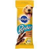 Petisco-Pedigree-Rodeo-Sabor-Frango-70g-202342.jpg